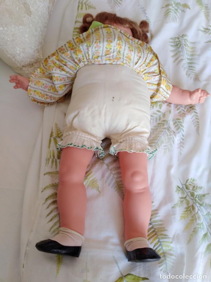 Otras Muñecas de Famosa: Difícil y única dormilona de famosa catálogo del 69 - Foto 5 - 169179528