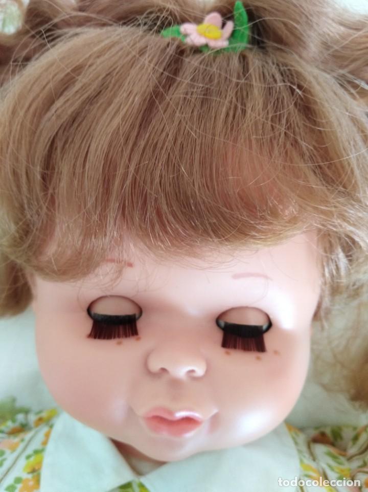 Otras Muñecas de Famosa: Difícil y única dormilona de famosa catálogo del 69 - Foto 6 - 169179528