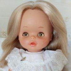 Otras Muñecas de Famosa: BONITA CAROL DE FAMOSA. Lote 169190488