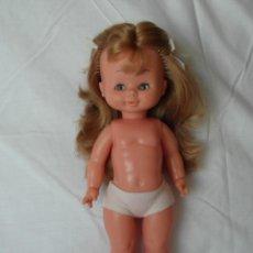 Otras Muñecas de Famosa: MUÑECA MARI LOLI DE FAMOSA. Lote 169307420