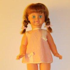 Otras Muñecas de Famosa: MUÑECA MIRINDA DE FAMOSA - AÑOS 60. Lote 169328252