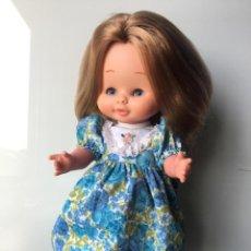 Otras Muñecas de Famosa: MUÑECA FAMOSA MARILOLI. Lote 169767460