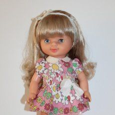 Otras Muñecas de Famosa: GRACIOSA CONCHI DE FAMOSA - AÑOS 70. Lote 169880152