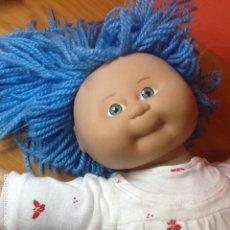 Otras Muñecas de Famosa: CHIQUITOS MARVILLOSOS FAMOSA REPOLLO. Lote 169908184