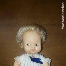 Otras Muñecas de Famosa: BARRIGUITAS DE FAMOSA. Lote 170131844