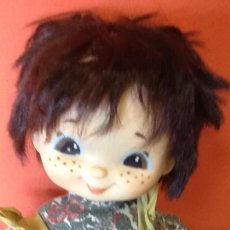 Otras Muñecas de Famosa: POLIANA DE FAMOSA . Lote 170210096