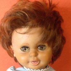 Otras Muñecas de Famosa: DUNIA DE FAMOSA. Lote 170297588