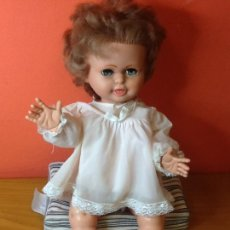 Otras Muñecas de Famosa: DUNIA DE FAMOSA . Lote 170301352