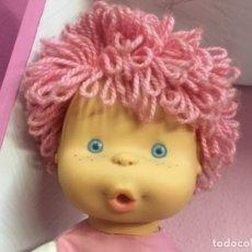 Otras Muñecas de Famosa: GRACIOSA MUÑECA DE FAMOSA. Lote 170367980