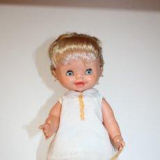 Otras Muñecas de Famosa: GRACIOSA CAROLIN DE FAMOSA - AÑOS 70. Lote 170864240