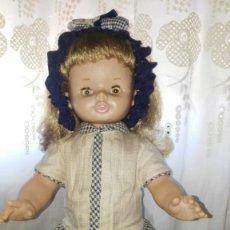Otras Muñecas de Famosa: MUÑECA DE FAMOSA. Lote 170949505