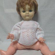 Otras Muñecas de Famosa: ANTIGUA MUÑECA PIRRI DE FAMOSA AÑOS 60. Lote 171044589
