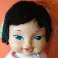 Otras Muñecas de Famosa: JAGGETS FAMOSA. Lote 171158132