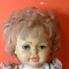Otras Muñecas de Famosa: DUNIA DE FAMOSA . Lote 171256073