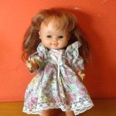 Otras Muñecas de Famosa: MUÑECA DE FAMOSA ANTIGUA . Lote 171257890