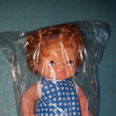 Otras Muñecas de Famosa: MUÑECA DE FAMOSA. Lote 171338394