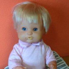 Otras Muñecas de Famosa: NENUCO. Lote 171436423