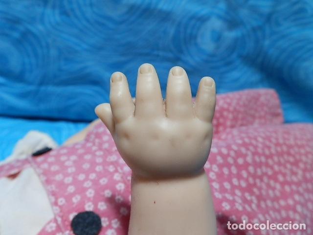 Otras Muñecas de Famosa: MUÑECO NENUCO VESTIDO, OJOS MARGARITA AZULES - Foto 6 - 172878280