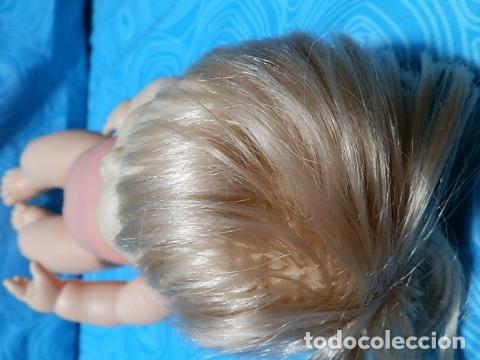 Otras Muñecas de Famosa: MUÑECO NENUCO VESTIDO, OJOS MARGARITA AZULES - Foto 10 - 172878280