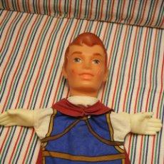Otras Muñecas de Famosa: FAMOSA, MARIONETA ORIGINAL. Lote 172903910