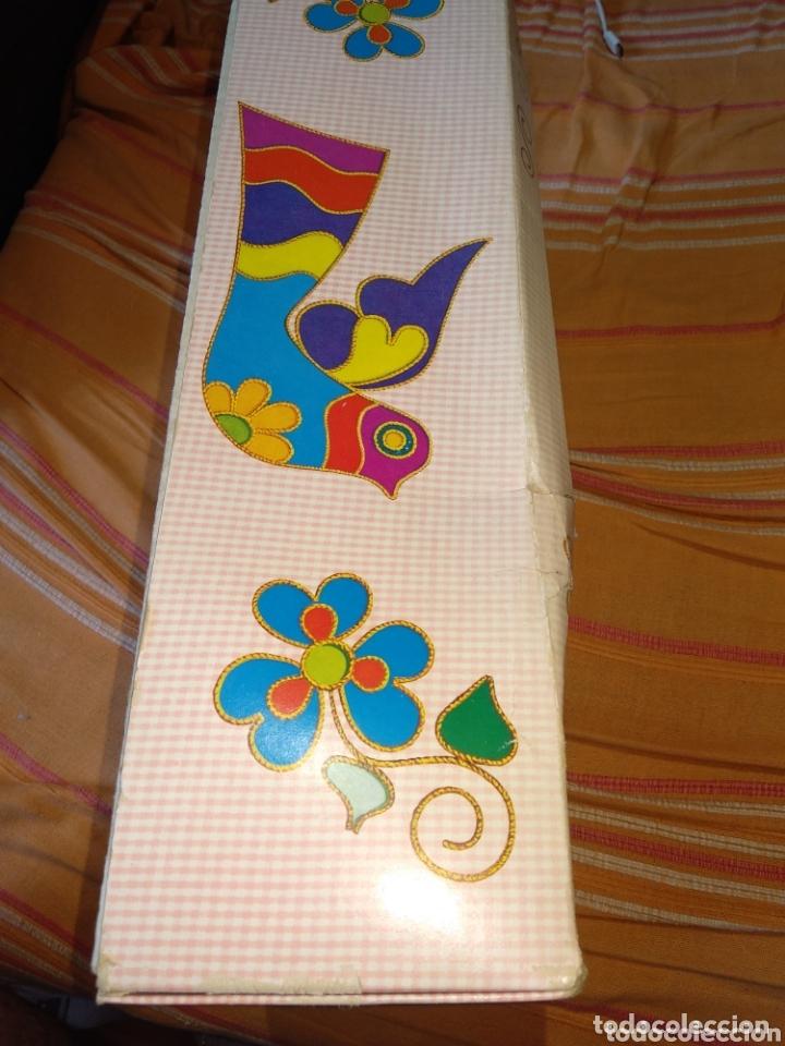 Otras Muñecas de Famosa: MUÑECA MARY LOLI DE FAMOSA - Foto 4 - 173376160