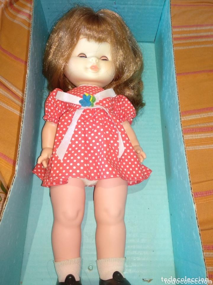 Otras Muñecas de Famosa: MUÑECA MARY LOLI DE FAMOSA - Foto 7 - 173376160