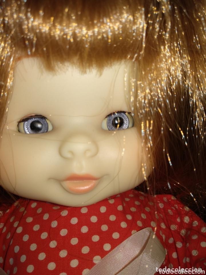 Otras Muñecas de Famosa: MUÑECA MARY LOLI DE FAMOSA - Foto 8 - 173376160