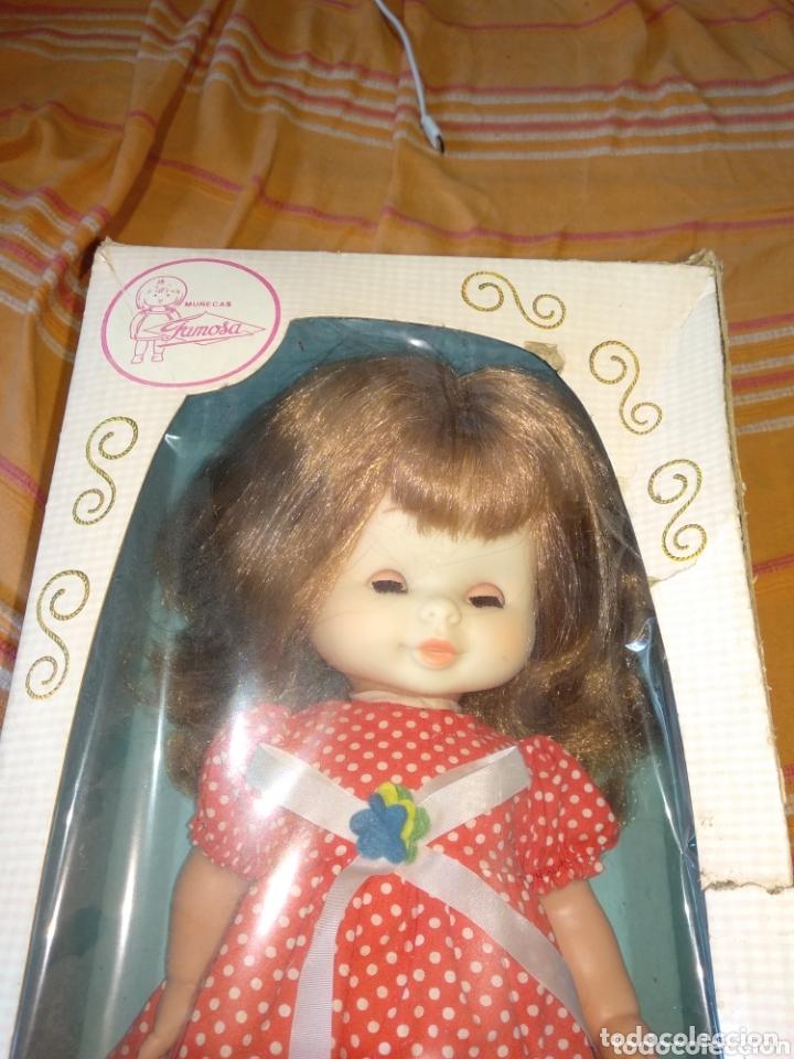Otras Muñecas de Famosa: MUÑECA MARY LOLI DE FAMOSA - Foto 13 - 173376160