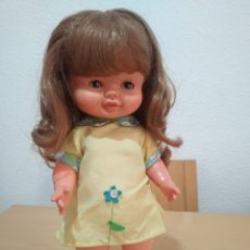 Otras Muñecas de Famosa: MUÑECA MARI LOLI DE FAMOSA.. Lote 173755739
