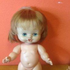 Otras Muñecas de Famosa: GRASITAS FAMOSA AÑOS 60. Lote 173983577