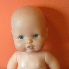 Otras Muñecas de Famosa: NENUCO FAMOSA. Lote 174018070