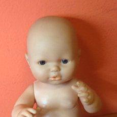Otras Muñecas de Famosa: NENUCA FAMOSA . Lote 174018128