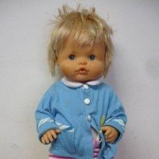 Otras Muñecas de Famosa: NENUCO. Lote 174061040