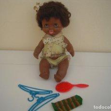 Otras Muñecas de Famosa: MUÑECA FAMOSA OJOS DURMIENTES. Lote 174175153