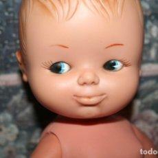 Otras Muñecas de Famosa: MUÑECO COPITO DE FAMOSA . Lote 174380569