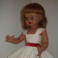 Otras Muñecas de Famosa: GUENDALINA O GUENDOLINA DE FAMOSA. Lote 174395700