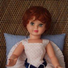 Otras Muñecas de Famosa: PIERINA ANTIGUA DE CELULOIDE FAMOSA. Lote 174397897