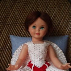 Otras Muñecas de Famosa: PIERINA ANTIGUA DE CELULOIDE FAMOSA. Lote 174398240
