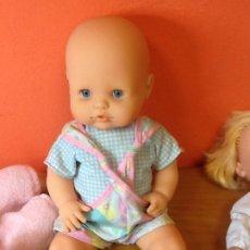 Otras Muñecas de Famosa: NENUCO FAMOSA. Lote 174500724