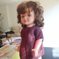 Otras Muñecas de Famosa: MUÑECA SABELA DE FAMOSA. Lote 174550162