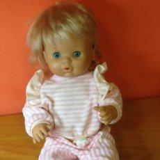 Otras Muñecas de Famosa: NENUCA FAMOSA. Lote 174606389