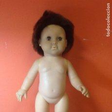 Otras Muñecas de Famosa: BABAY FEBER FAMOSA . Lote 174960918