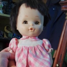 Otras Muñecas de Famosa: MUÑECA FAMOSA. Lote 175046398