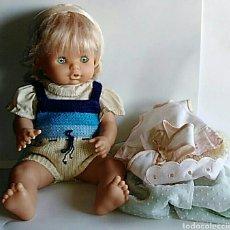 Otras Muñecas de Famosa: NENUCO. Lote 175228752