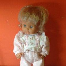 Otras Muñecas de Famosa: NENUCA FAMOSA . Lote 175309535