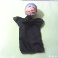 Otras Muñecas de Famosa: MARIONETA FAMOSA. Lote 175596970