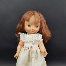 Otras Muñecas de Famosa: MUÑECA MARY DE FAMOSA PELIRROJA. Lote 175932969