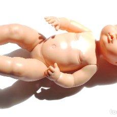 Otras Muñecas de Famosa: MUÑECO NENUCO DE FAMOSA MADE IN SPAIN ESPAÑA. Lote 175995903