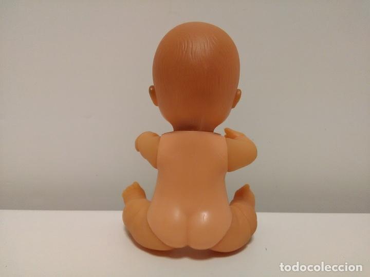 Otras Muñecas de Famosa: Mini Nenuco de Famosa cuerpo Barriguitas. - Foto 6 - 195326983
