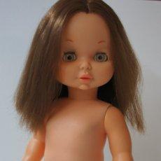 Otras Muñecas de Famosa: MUÑECA VIOLETA DE FAMOSA DE LAS PRIMERAS .VER DESCRIPCIÓN.. Lote 176075804